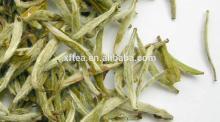 sage tea white tea