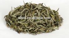 China Famous Brand Bai Mu Dan White Peony Organic White Tea