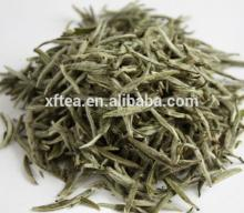 2014 new XIANGFENG Famous White Peony Tea / high quality