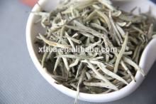 China Famous Jasmine Tea/Baihao Yinzhen/ Baihao Silver Needle Jasmine Tea