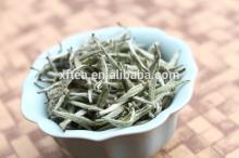 Baihao Yinzhen/Silver Needle/White Tea