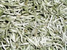 China White Tea/Baihao Yinzhen/Silver Needle