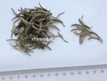 white tea silver needle