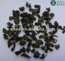 how to prepare tie guan yin tea