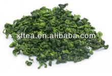 China   oolong   tea  Tie guan yin