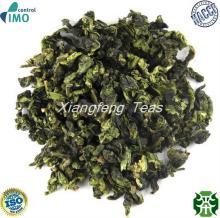 China Tie Guan Yin Best Oolong Tea