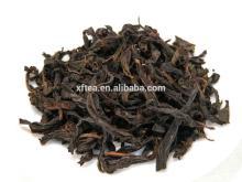 China Fujian Oolong Tea