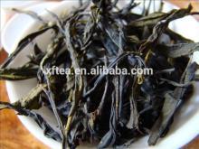 Sell China Fenghuang Dancong Oolong Tea