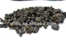Wholesale Chinese Weight Lose Black Oolong Tea Slimming Tea