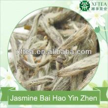 Jasmine Bai Hao Yin Zhen jasmine tea