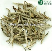 Bai Hao Yin Zhen famous white tea EU standard