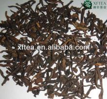 Slim   Beauty   Tea