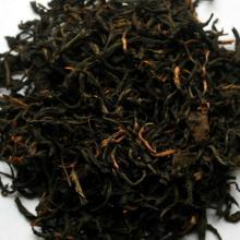 Black tea, zheng shan xiao zhong