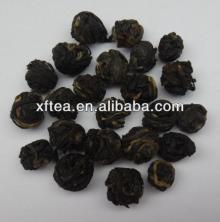 Black  Dragon   Pearl s  tea