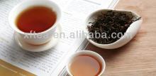 Chinese   Tea   Brands  High Fragrance Black Dragon Pearls  tea