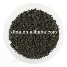 Chinese gunpowder tea 3505aa