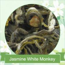 Jasmine Flavor Jasmine white monkey