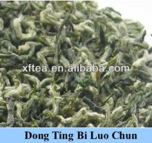 Chinese Famous Green Tea Bi Luo Chun