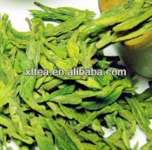 Chinese famous West Lake Longjing Tea