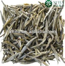 Jun Shan Yin Zhen yellow Tea Chinese famous tea