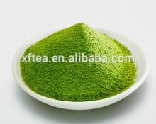 matcha/matcha green tea powder/matcha tea