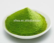 matcha green tea/matcha powder/matcha wholesale