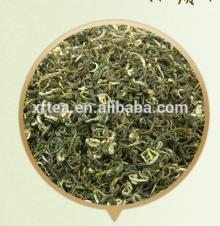 green tea brand names biluochun/best green tea/china green tea