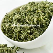 Biluochun chinese green tea brands/chinese green tea/green tea leaves