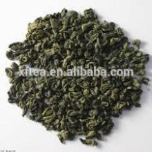 Chinese 2014 New Spring  high   quality   Gunpowder  /  Green   Tea