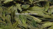 world   famous   tea /high quality  tea / famous  china  tea  gift