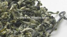 chinese slimming tea green /green slim tea/benefit green tea