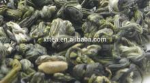 chinese weight loss tea/premier tea/body beauty slimming tea