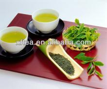 XIANGFENG 2014 Spring Fresh high quality Green Tea / Loose leaf / Organic