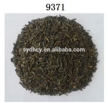 china chunmee green tea 9371 best tea for Africa Algeria Morocco markets