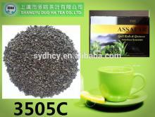 Organic Tea Specialty gunpowder green tea 3505C and Bag,Bulk Packaging green tea