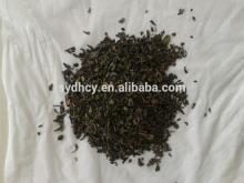 china gunpowder green tea 9275 chinese green tea