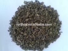 china  gunpowder  green  tea  9375 with best price,green  tea   gunpowder