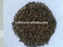 china gunpowder green tea 9475 with certificates green tea gunpowder