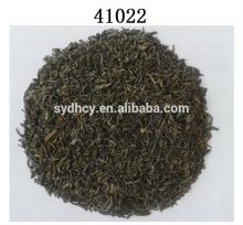 china chunmee green tea 41022 chinese green tea for Africa Algeria Morocco market