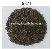 china health benefits chunmee green tea 9371(9371A,9371AA,9371AAA) for Africa Market