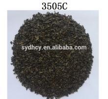 china  organic   gunpowder   green   tea  3505C (3505 series) with bulk wholesale price