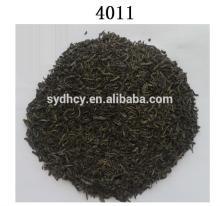 china chunmee green tea 4011 with high quality chinese tea maker