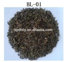 china gunpowder green  tea  BL-01 wrapped with  tea   bag   paper  with high quality on hot sale