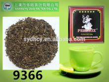 china super fine extra chunmee green tea 9366, royal herbal tea,the vert de chine