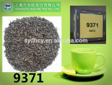 china chunmee green tea 9371 with certificates the vert de chine