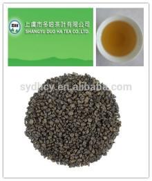 2014 New Green tea gunpowder 3505AAAAA top grade