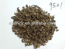 2014 China New organic green tea gunpowder 9501