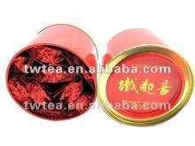 Ti  Kuan   Yin  Select