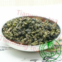 2014 tieguanyin Iron Goddess of Mercy tie kuan yin vacuum bag packing tieguanyin tea