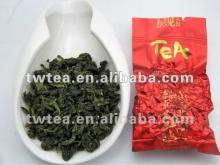 vacuum packed tea----Tie Kuan Yin